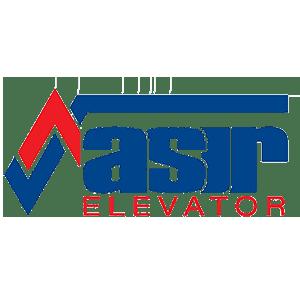 Asir elevators | Load Shedding | Genrators in Pakistan | Power Zone